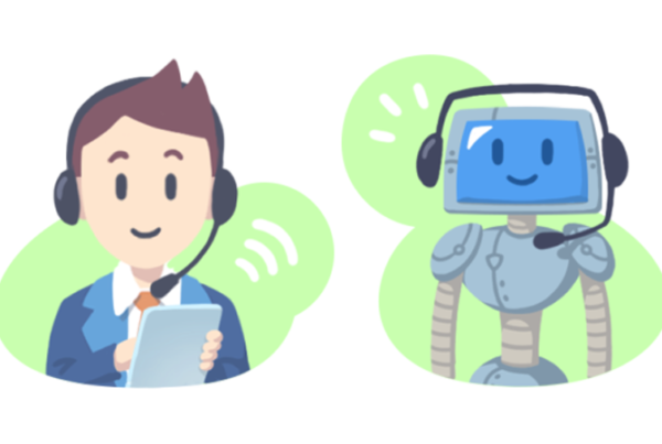 Automate Support with Chatbots