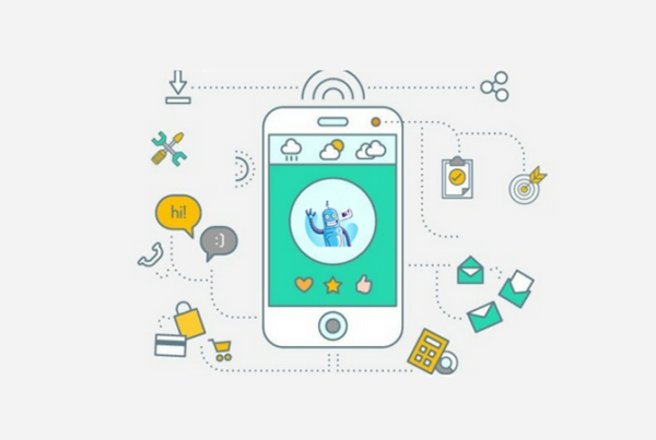 Chatbot Design Featured Image