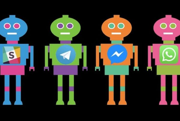 Choosing the Best Chatbot Platform 101: A Beginner's Guide