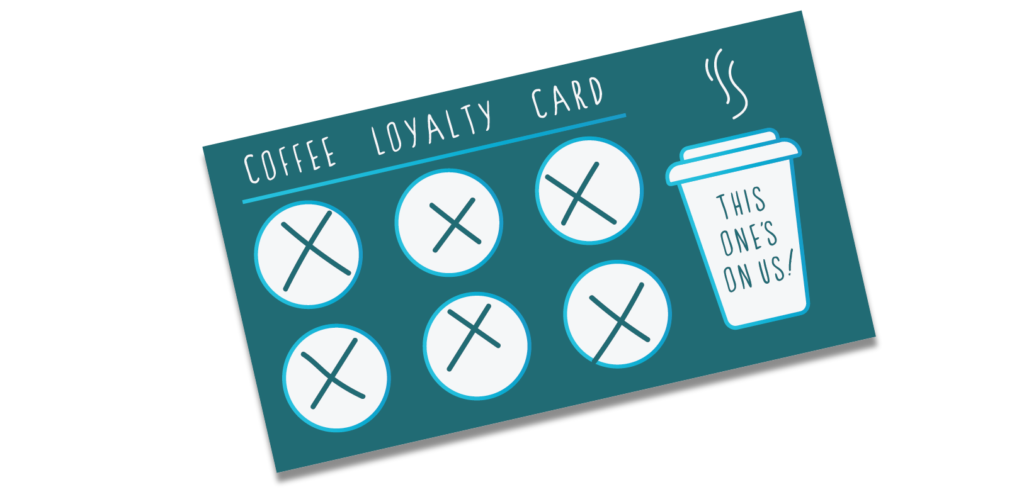 How to Create Your Own Customer Loyalty Program