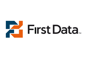 First Data Logo Slider