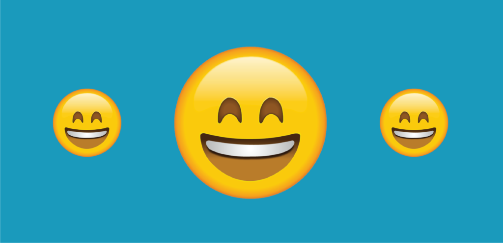 The Surprising Power Of A Happy Customer