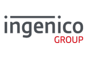 Ingenico Logo Slider