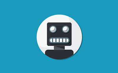 Chatbots Sulf Service Support