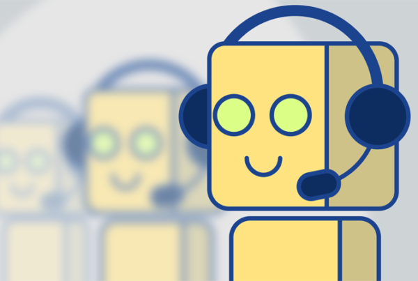 Chatbots for Tech Support Featured Image