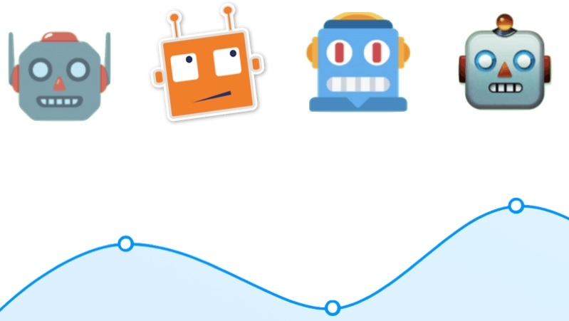 Chatbot Analytics 101: The Essential Metrics You Need to Track