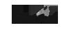 Elavon Logo Small