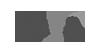Paya Logo Small