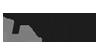 Telstra Logo Small