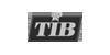 TIB Logo Small